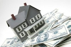 На Вінниччині 90 осіб задекларували дохід від здачі в найм нерухомого майна