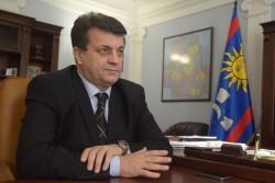 Голова Вінницької облради оприлюднив нову декларацію про доходи