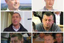 Скільки законодавчих актів подали до Парламенту вінницькі депутати