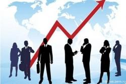 На Вінниччині спостерігаються позитивні тенденції розвитку підприємництва