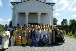 Передісторія про церкву, яку задекларував народний депутат із Вінниччини