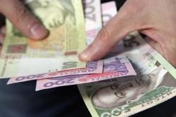 """Підвищення """"мінімалки"""": скільки людей на Вінниччині сьогодні отримують мінімальну заробітну плату?"""