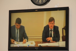 Вінниччина входить до п`ятірки лідерів з надання субсидій в Україні