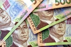 Доходи міського бюджету зросли майже на 40 %