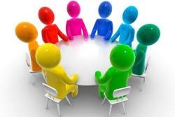 Страхування АТОвців, зміни до бюджету, стратегії економічного розвитку: у Вінниці відбудеться сесія міської ради