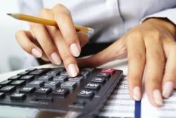 На Вінниччині з початку року рівень легалізованих доходів перевищив 114 мільйонів гривень