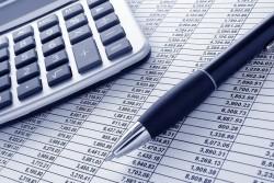 Новий рекорд: понад 8,5 мільярдів гривень перерахували вінничани до бюджетів усіх рівні