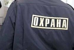 На Вінниччині знайшли мертвим охоронця гаражного кооперативу