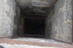 На Вінниччині загинув чоловік, коли спускався у погріб