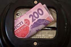 Тарифи на електроенергію у Вінниці зростуть на початку березня