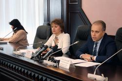 Бюджет Вінниччини не постраждав від масового закриття ФОПів (Фото+Відео)