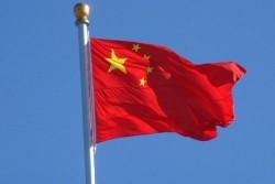 Китайці можуть проінвестувати будівництво двох заводів на Вінниччині