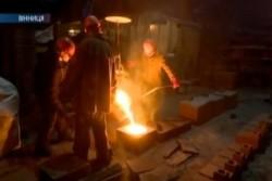 Підприємства-переселенці змогли відновитися у Вінниці після втечі з захопленого Донбасу (Відео)