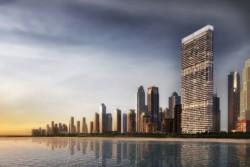 В Дубае появится небоскреб стоимостью $272 млн