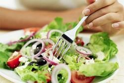 Почему не стоит следовать низкокалорийным диетам?