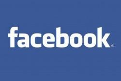 Facebook создал инструмент для быстрого реагирования на катастрофы