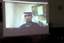 На Вінниччині збудують сонячні електростанції Принца Саудівської Аравії