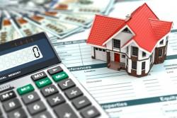 Налог на недвижимость: когда платить и что грозит должникам