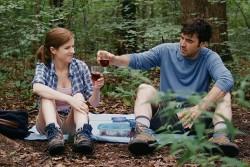 ТОП-5 нестандартных фильмов ко Дню святого Валентина