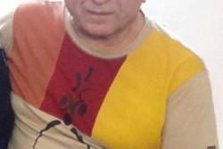 Порошенко нагородив учасника Революції Гідності з Вінниччини