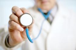 У 2017 році обсяги медичної субвенції збільшились на 11 мільярдів гривень