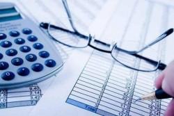 За січень вінничани задекларували понад 46 мільйонів гривень минулорічних доходів