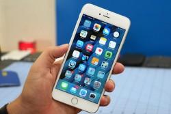 Сила Apple: Владельцы iPhone в 21 раз чаще занимаются сексом на первом свидании