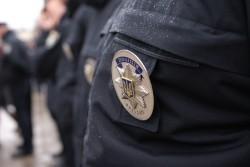 Рік після запуску нової патрульної поліції у Вінниці - інша сторона медалі (Відео)