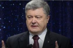 Із сусіднього з Вінниччиною Придністров`я Росія може розпочати агресію - Порошенко