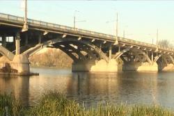 У Вінниці планують масштабні дорожні реконструкції (Відео)