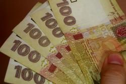 З бюджету Вінниччини виділили 2 мільйона гривень на підтримку малого та середнього підприємництва