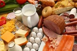 М'ясо, цукор, борошно та олію експортує Вінниччина у 135 країн світу