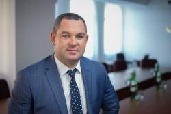 Вінничанин очолив фіскальну службу України замість Насірова, якого затримало НАБУ (Відео)
