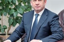 У губернатора Вінниччини часів Януковича відібрали 120 га землі за борги