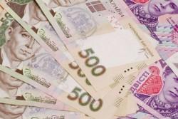 У 2016 році надходження до бюджету Вінниці зросли на 33 %