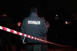 У Вінниці затримали двох чоловіків, що скоїли страшне вбивство (Фото)