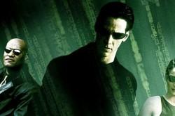 """Студія Warner Bros анонсувала перезапуск """"Матриці"""""""