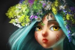 Украинский мультфильм покорил европейский фестиваль