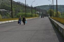 На Вінниччині планують відкрити ще один міжнародний пункт пропуск