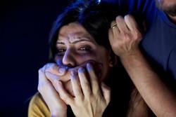 У Вінниці чоловік запропонувавши підвезти, ледь не зґвалтував дівчину