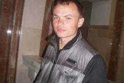Боєць з Вінниччини, який загинув під Іловайськом, два роки спочивав у братській могилі, як невідомий солдат