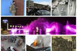 Новини Вінниці: 7 головних подій тижня, які ви могли пропустити (20 - 24 березня)