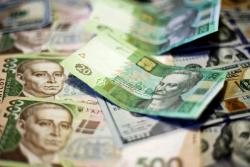 З початку 2017 року аудитори Вінниччини забезпечили відшкодування витрат на 4 мільйони гривень
