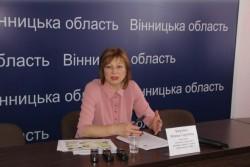 З 1 травня пенсіонерам Вінниччини перерахують пенсій у зв'язку з зростанням прожиткового мінімуму