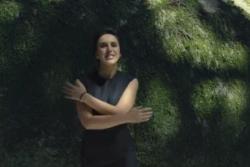 Джамала презентовала новый клип, снятый в Португалии (Видео)