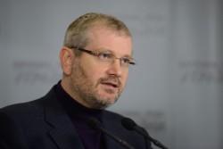 Вілкул хоче заступитися за помічника російських спецслужб, якого виявила СБУ у Вінниці