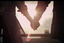 Сонце: Океан Ельзи випустив новий кліп (Відео)