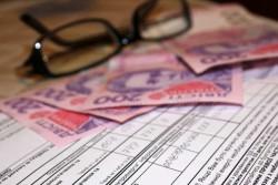 Вінниччина отримала кошти з державного бюджету на виплату субсидій
