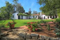 В США за $7,25 млн продали особняк Мэрилин Монро (Видео)