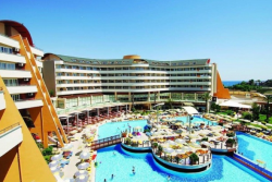 Туристы уже начали летать в Турцию по ID-карточкам